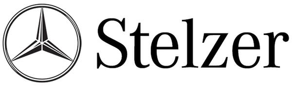 Stelzer GmbH. Deutschlandsberg