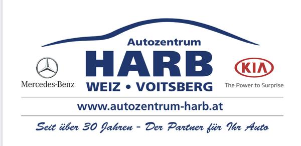 Autohaus Harb Gmbh Voitsberg