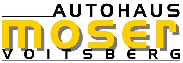 Autohaus Moser Voitsberg
