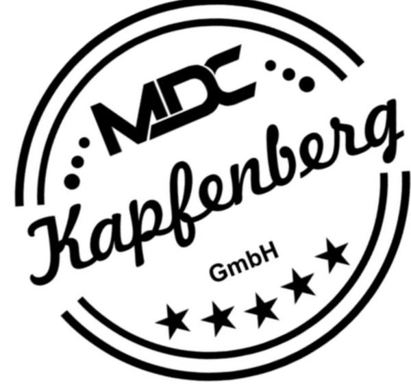 MDC GmbH Kapfenberg