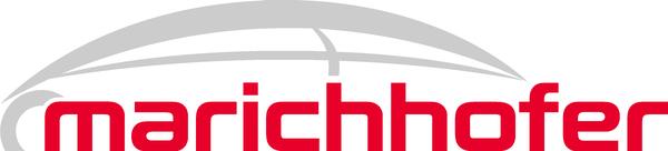 Marichhofer GmbH Kapfenberg
