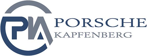 Porsche Kapfenberg Kapfenberg