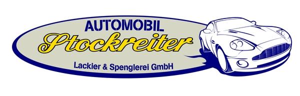 Automobil Lackier & Spengler GmbH Leoben