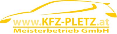 Kfz-Pletz Meisterbetrieb GmbH Zeltweg