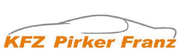 Franz Pirker Kfz - Handels GmbH Obdach