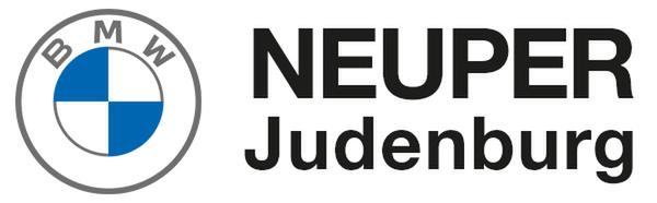 Neuper GmbH Judenburg