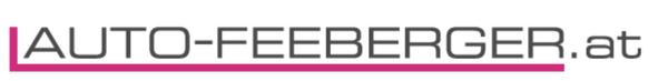 Auto Feeberger GmbH Fohnsdorf
