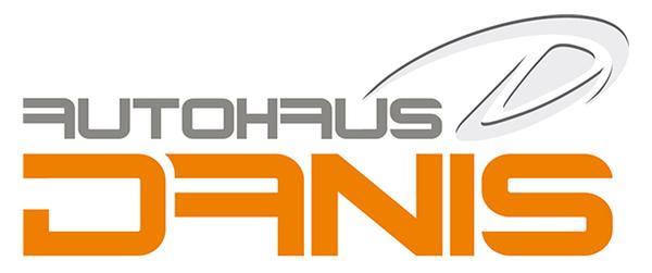 Autohaus Danis GmbH Liezen