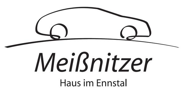 Meissnitzer GmbH Haus