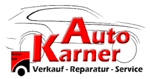 Auto Karner GmbH Bad Mitterndorf