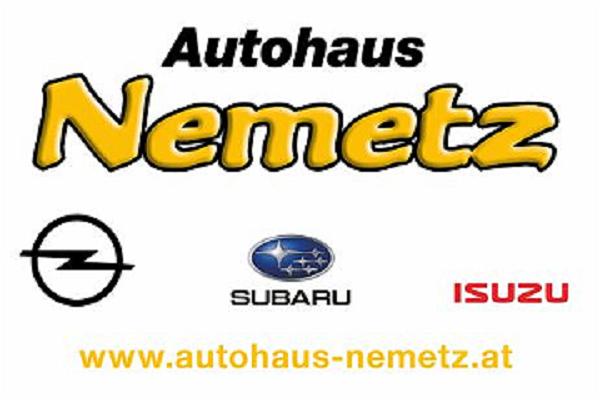 Autohaus Nemetz e.U. Bad Mitterndorf