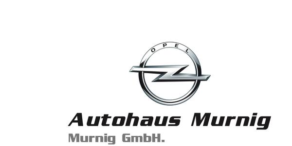Autohaus Murnig GmbH Klagenfurt