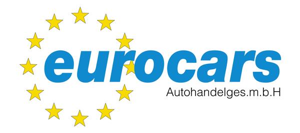 eurocars AutohandelsgesmbH Klagenfurt
