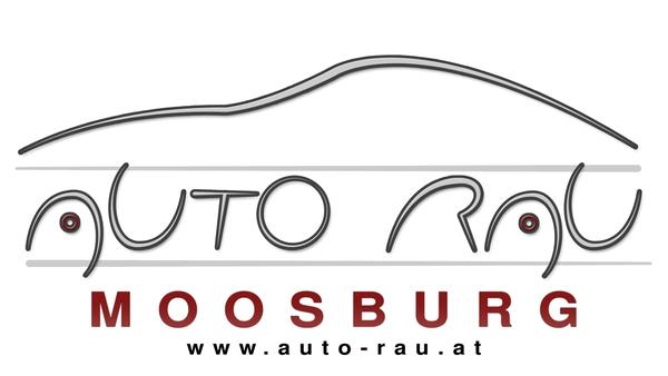 Auto Rau GmbH Moosburg