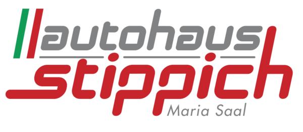 Stippich Ges.m.b.H Maria Saal