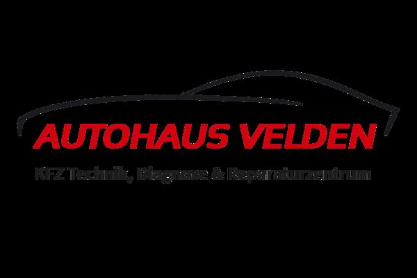 DWA Autohaus Velden GmbH Villach