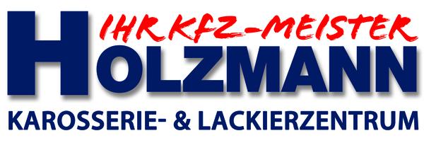KFZ Holzmann GmbH St.Veit / Glan