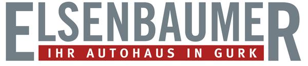 Autohaus Elsenbaumer GmbH Gurk