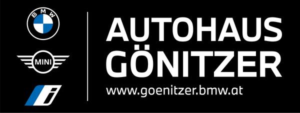 Autohaus Gönitzer GmbH Wolfsberg