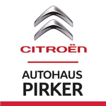 Autohaus Pirker Gmbh Wolfsberg