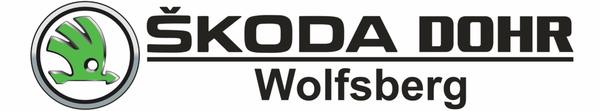 Skoda Dohr GmbH Wolfsberg