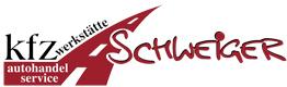 KFZ-Schweiger GmbH St. Andrä