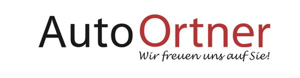 Autohaus Ortner Gmbh Villach