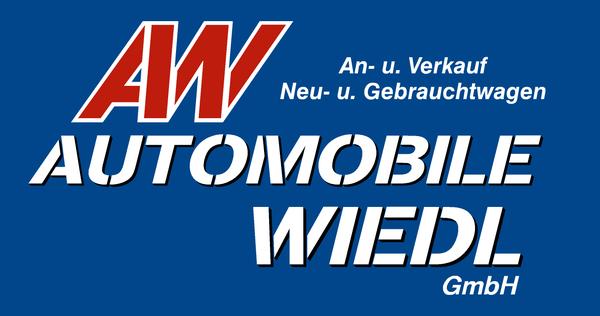 AUTOMOBILE WIEDL GmbH Villach