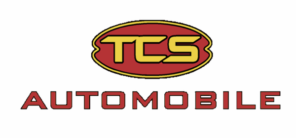 TCS Automobile Villach/ Zauchen