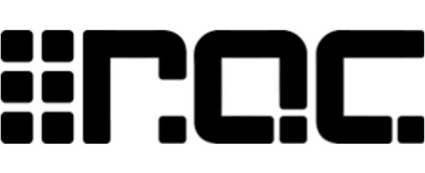 Auto ROC GmbH Spittal an der Drau