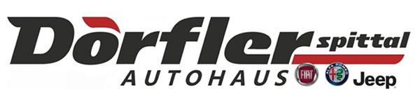 Autohaus Oskar Dörfler GmbH Spittal a. d. Drau