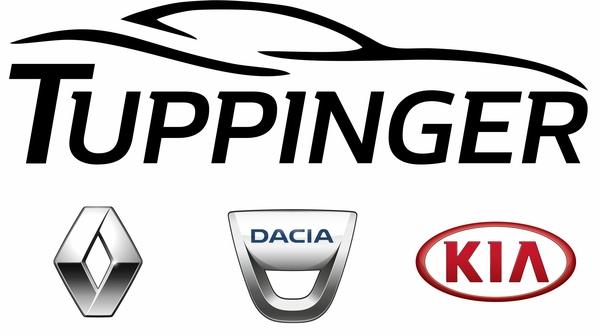 Autohaus Tuppinger GmbH Spittal