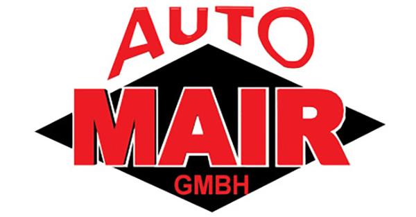 Auto Mair GmbH Dölsach