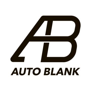 Auto Blank Sulzberg