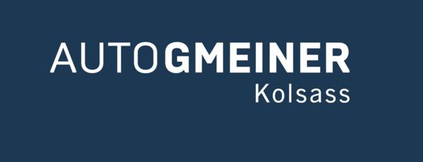 Auto Gmeiner e.U. Kolsass