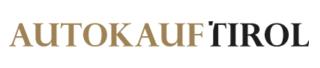 Autokauf Tirol GmbH Jenbach