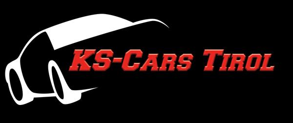 KS-Cars Tirol Stans
