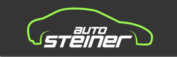 Auto Steiner - Inh. Andreas Steiner Matrei in Osttirol