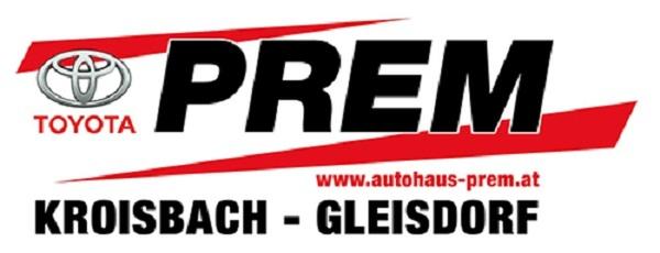 Autohaus Prem GmbH - Großsteinbach Großsteinbach
