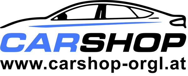 CARSHOP ORGL Heimschuh