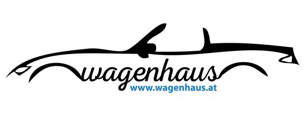 Wagenhaus Vorchdorf