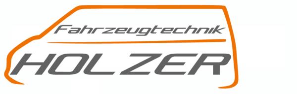 Fahrzeugtechnik Holzer e.U. Sandl