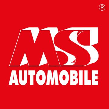 MS Automobile Huben GmbH & Co KG Längenfeld
