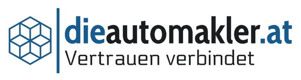 dk dieautomakler GmbH Hunnenbrunn / St. Veit