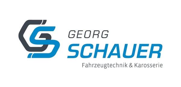 Fahrzeugtechnik & Karosserie Georg Schauer Yspertal