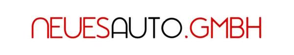 Neuesauto GmbH Salzburg