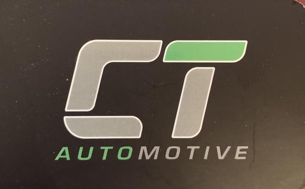 CT-Automotive Bludenz