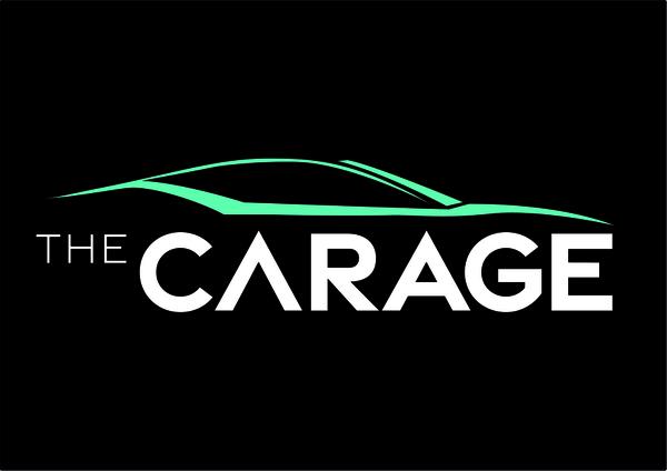 The Carage by Wiesinger Reisen GmbH Schwertberg
