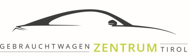 GEBRAUCHTWAGENZENTRUM TIROL MK GmbH Vomp