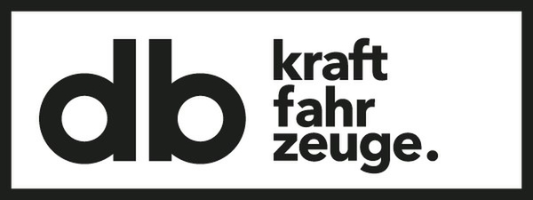db Kraftfahrzeuge GmbH Rüstorf